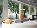 Comfort-Hotel-Borsparken-lobby_768x1024