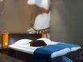 Comfort-Hotel-Malmo_rum_768x1024