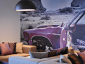 Comfort-Hotel-WinnUmea-lobby_1024x768