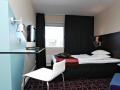 Comfort-Hotel-Winn_1024x768