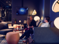 Comfort-Hotel-Xpress-Tromso_Lobby_1024x768