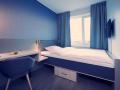 Xpress-Tromso_singel-room_1024x768