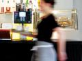 borsparken_restaurant_1024x768